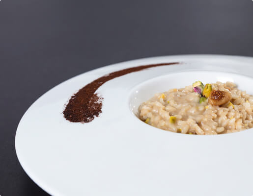 5.Lavazza-Magazine-InspiringCooking-Cookitright-risotto-img4-dx